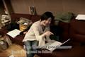 Maaya Sakamoto - Gravity (Making of Nikopachi) [subtitled]