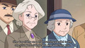 Great Detectives Poirot and Marple (Ep. 24)