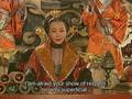 Genius Physician Ti Ying Ep33 (Eng Subtitle)