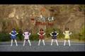 Negima Drama 09 French sub