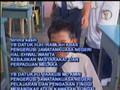 Drama TV1 -Hatiku Disini