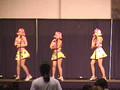 Anime Expo 2003 Mini-Masquerade part 2
