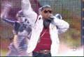 Daddy Yankee - Impacto Y Ella Me Levanto En Vivo