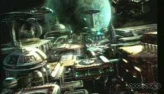 starcraft 2 lore panel