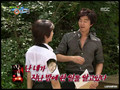 NG:0070902<<Coffee PrinceTV2>>