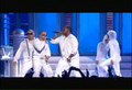 Wisin Y Yandel Ft Don Omar - Nadie Como Tu Y My Space