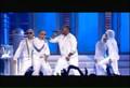 Wisin Y Yandel Ft Don Omar - Nadie Como Tu Y My Space