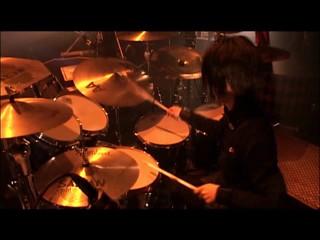 Plastic Tree - Kuuchuu buranko (live 09)