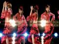 Morning Musume - Iroppoi Jiretai (PV)