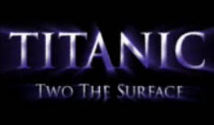 Titanic 2 (2006) - The Surface - Leonardo Dicaprio