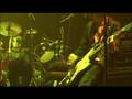 Plastic Tree - Tsuki no hikari o tayori ni (live 10)
