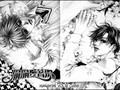 Hana Kimi 16 Part 1