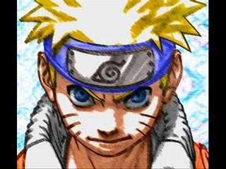 naruto and minato tribute*Naruto's dad*