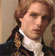Tribute to Lestat: Would You Cry for Me?
