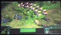 starcraft 2 terran gameplay