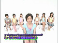 [MMIF][Eng Subtitled]Berryz Koubou DVD Magazine Vol.8 - Shimizu Saki