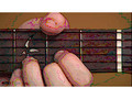 Learn To Play Guitar: First Chords Part 1