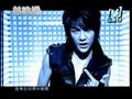 Chu Shen Ru Hua - Fahrenheit