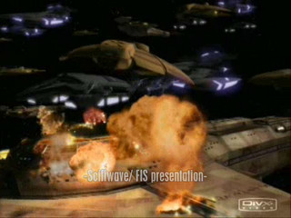 DS9 trailer -shorter-