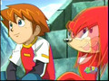 Sonic episode 78 English