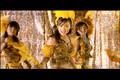 VOB - Morning Musume - 34 - Onna ni SAche Are(dance version)