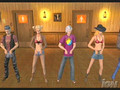SIMS 2 CLIPS!!!!
