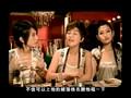 SHE - Xie Xie Ni De Wen Rou