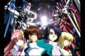 Gundam SEED Destiny Opening- Angelus