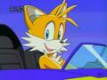 Sonic X 02