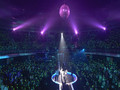 Gackt - Last song (LIVE)