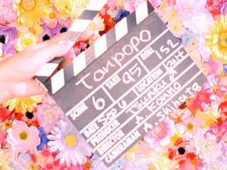 Tanpopo - BE HAPPY! ~Koi no Yajirobee~