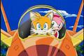 Sonic X Teaser