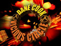 Dane Cook's Vicious Circle
