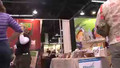 natural products expo west 2007