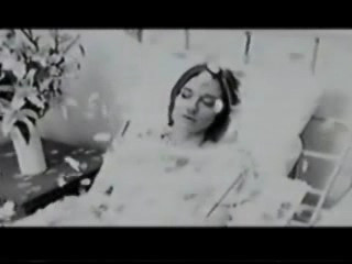 Portishead - To Kill a Dead Man