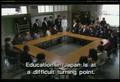 Kinpachi Sensei Graduation Special A