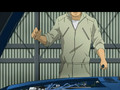 Wangan midnight Episode 10