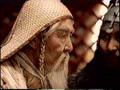 Chingghis Khaghan