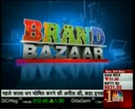 Skoda India's New Campaign for Renewed Customer Satisfaction