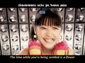 Morning Musume - Chokkan 2 Nogashita sakana wa ookiizo (Close-up version subs)