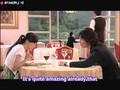 Sweet Relationship Ep 14 [4/4]