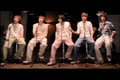 [MV] TVXQ - My Little Princess -acappella Ver