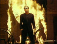 Billy Joel - We Didn't Start The Fire (DVDRip)