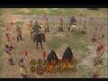 Heroic Yang Family - Episode 16.avi