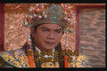 Heroic Yang Family - Episode 15.avi