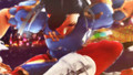 Street Fighter 4 Trailer