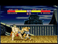 Street Fighter 4 Interview