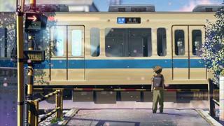 Yamasaki Masayoshi - One more time One more chance