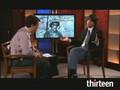 KEN BURNS INTERVIEW - THE WAR