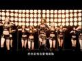 [MV] Jolin Tsai - Agent J
